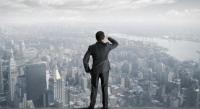 Thị trường bất động sản sẽ hồi phục mạnh mẻ vào năm 2015!