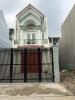 Bán nhà ở tại trung tâm hành chánh Dĩ An - Bình Dương sổ hồng chính chủ bán giá rẻ !