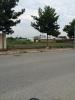 Bán đất mặt tiền đường Nguyễn Hữu Cảnh tại dĩ an Bình Dương gần trường tiểu học Đông Hòa