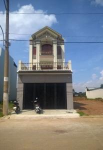 Biệt thự dĩ an bán trong khu đô thị bậc nhất gần BigC và Linh Xuân thủ Đức.