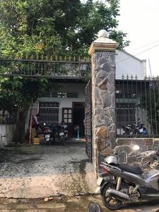 Bán nhà Tân Bình gần ngã tư chiêu liêu Dĩ An Bình Dương 80m giá 660 triệu