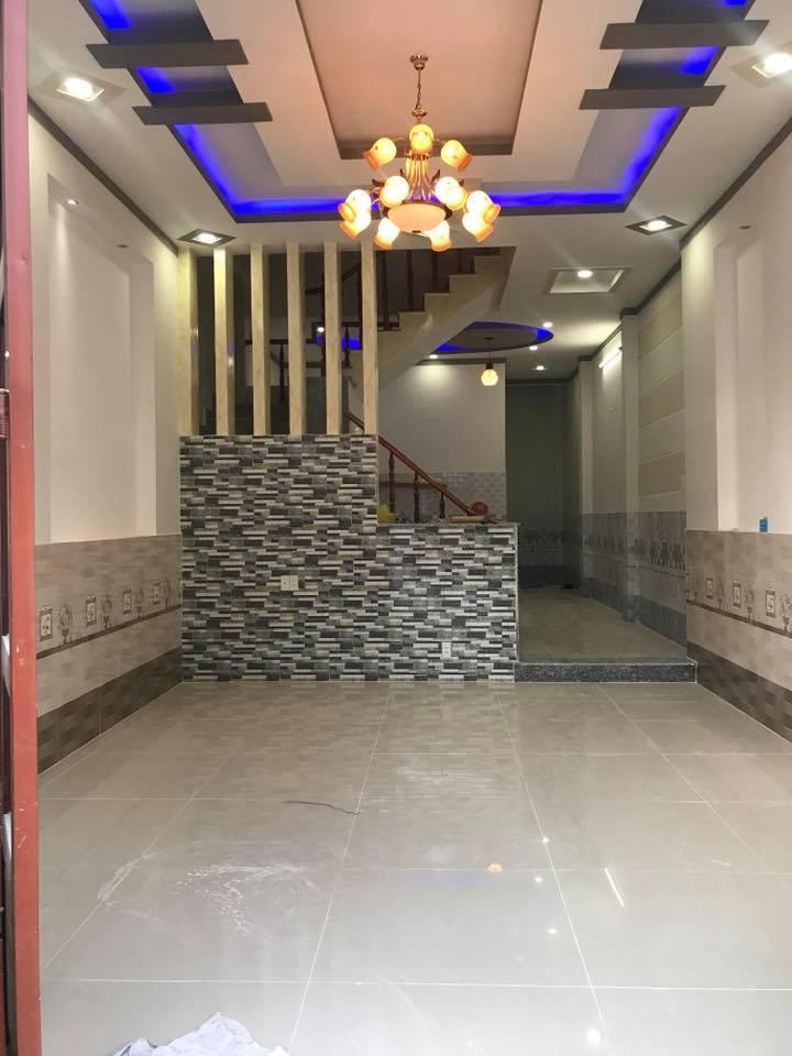 Bán nhà dĩ an kinh doanh buôn bán được gần quốc lộ 1k giá chính chủ , hôc trợ ngân hàng.