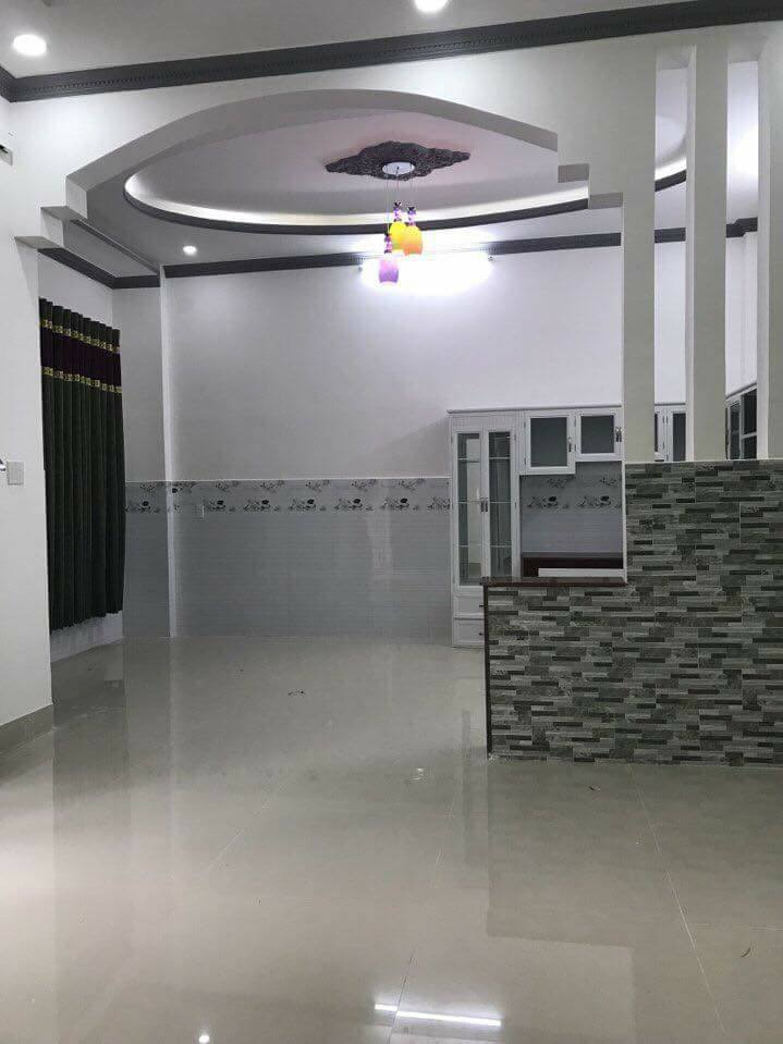 Cần bán gấp căn biệt thự mini tại Bình AN DĨ AN ĐẸP SANG TRỌNG GIÁ RẺ